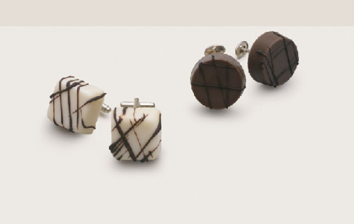 fulvio Bonavia candy earrings