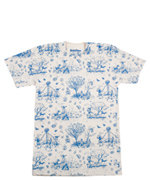 Threadless It's Toile About you