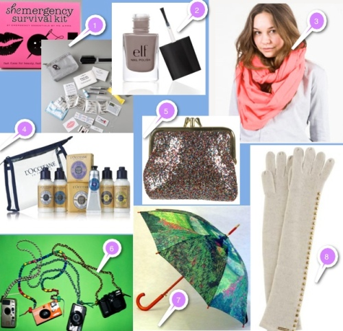 holiday gift ideas under $50