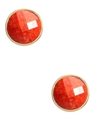 Amrita Singh Stud Earrings